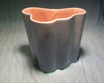 Vintage Red Wing Pottery #1262