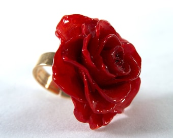 red you wallpaper rose golden two wedding viewing with rings titled are