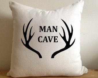 Man Cave Pillows : Furniture man cave idea resale