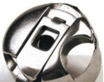 Sewing Machine, Bobbin case, Singer-306K, W206, 206W, 319, 173058
