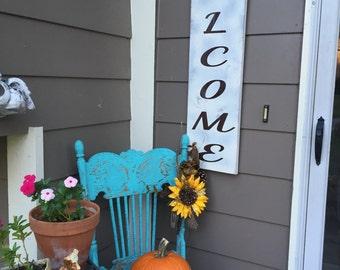 on sale porch signs front porch signs front porch decor welcome sign - Front Porch Decor