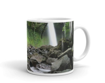 Coffe Mug Ceramic Wildlife, Coffe Mug Ceramic, Tea Mug Ceramic, Tea, Mugs, Coffe Mugs Ceramic, Coffe Mug, Coffe Mugs, Coffe, Mug, Mugs