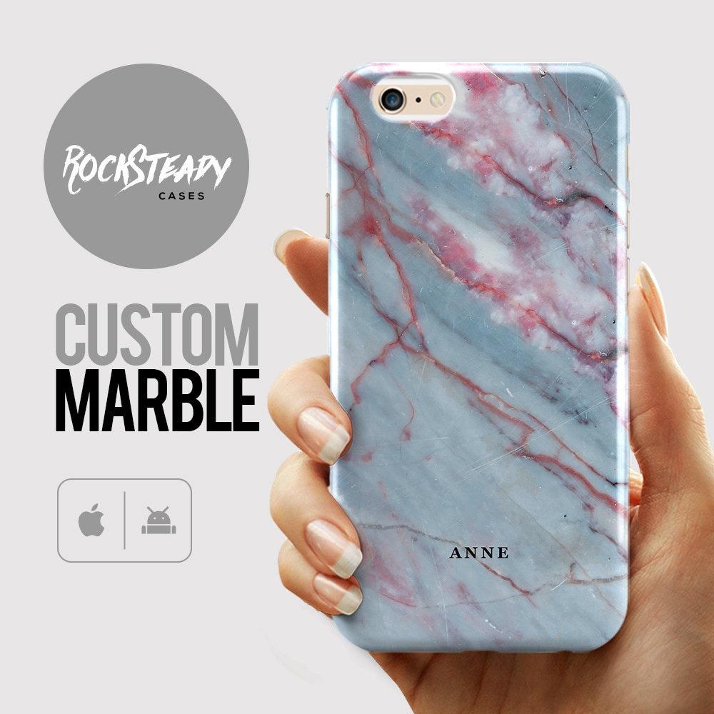 name phone case iphone 6 plus