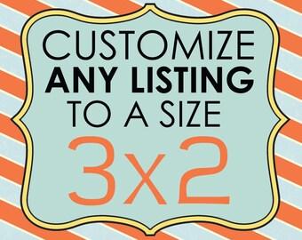Product Backdrop 3ft x 2ft, Vinyl Photography Product Backdrop, Customize your product vinyl backdrop 3x2