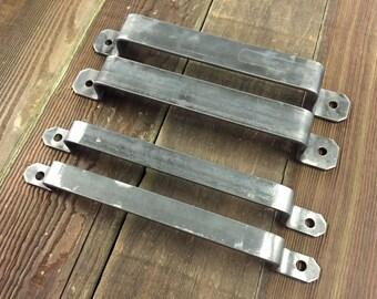Henry Industrial Door Handle/Pull