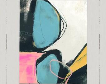 No. 212 Art Print