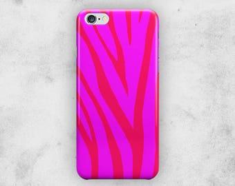 Geometric iphone 7 case, iphone 7 plus case, iphone 6s case, iphone 6s plus case, iphone 6 case, iphone 6 plus case, iphone 5s case