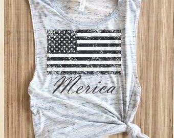 merica muscle tank, merica muscle tee,merica muscle,4th of july muscle tank,4th of july muscle tee,4th of july muscle,fourth of july muscle,