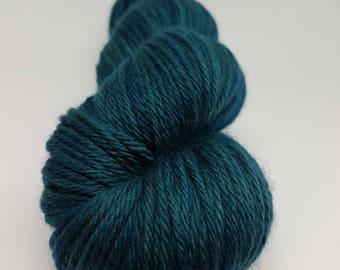 Skein - DK - color Corben Superwash Merino