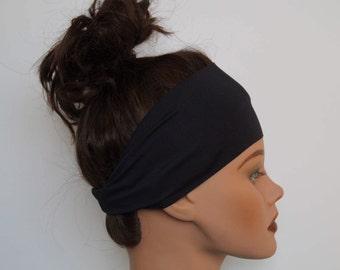 Fitness Headband/ Hiking Headband/ Yoga Headband/ Running Headband/ Festival Headband/ Crossfit Headband/Workout Headband/Coachella Headband