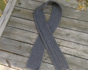 Long Scarf | Knit Scarf, Cozy, Warm, Winter, Fall, Winter Scarf, Fall Scarf, Scarves, Knit Scarves, Warm Scarf, Warm Scarves, Winter Scarves