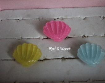ring shell