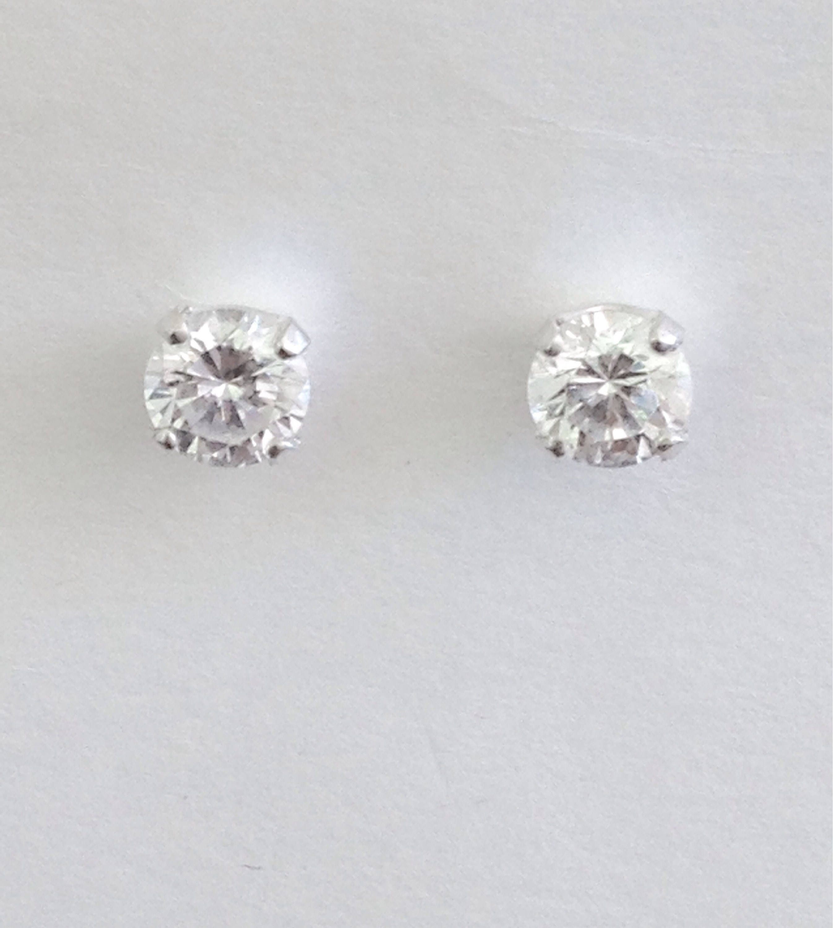 jewellery london heming solitaire product diamond from earrings jewellers