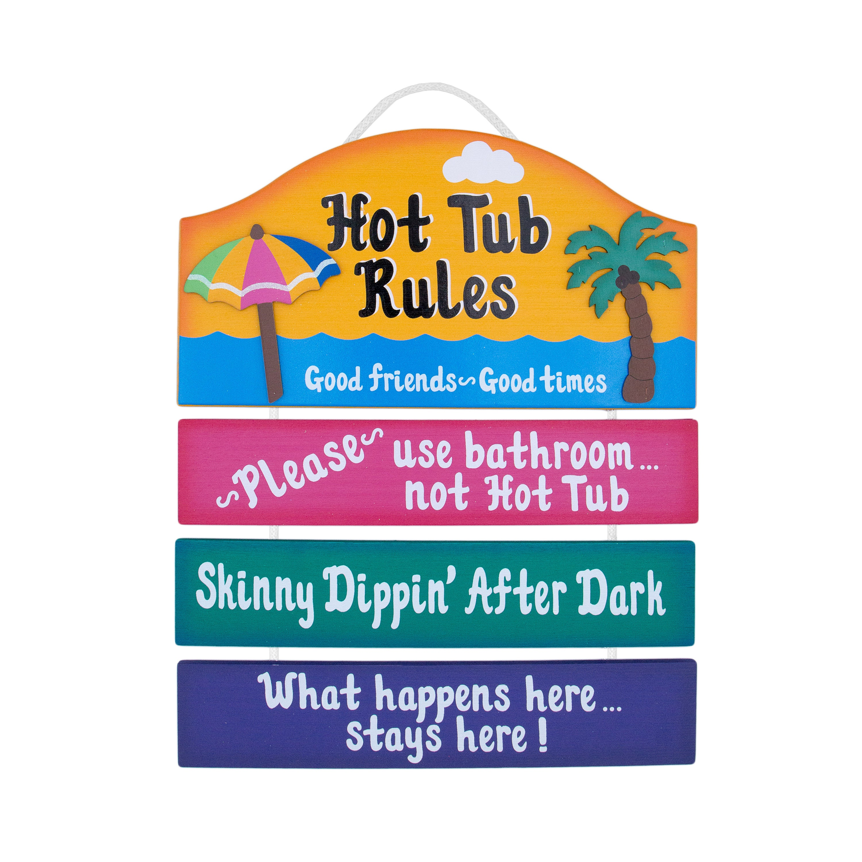 island category more hot rules hilton read archives head of club tub announcements
