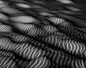 Forms:  Ripples