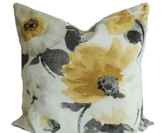 cushion cover pillows or medium cushions foam love home back for replacements size couch replacement sofa of
