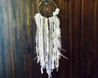 Dream Catcher, Dreamcatcher, Tapestry, Dream Catcher Wall Hanging, Bohemian Wall Tapestry, Hippie Tapestry, Woodland Nursery, Girl Nursery