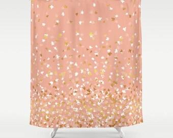 71x74 Shower Curtain