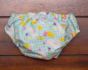 Easter Bloomers