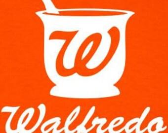 Phish Walfredo Lot Shirt | Men's