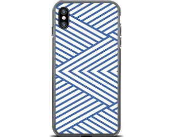 Chevron Phone Case Zigzag Pattern Chevron iPhone 6 Case Chevron iPhone 6 Plus Case Geometric iPhone 6s Geometric iPhone Case