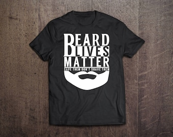 funny beard gifts | beard shirt | mens beard gifts | beard gifts for men | beard shirts for men | daddy's beard shirt | i love beards