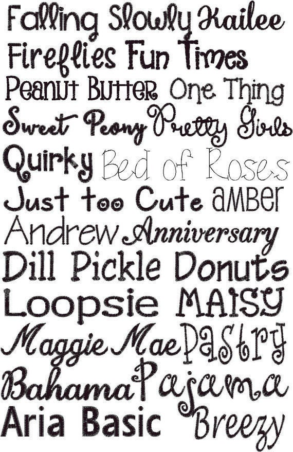 Wedding gift list ideas ukc