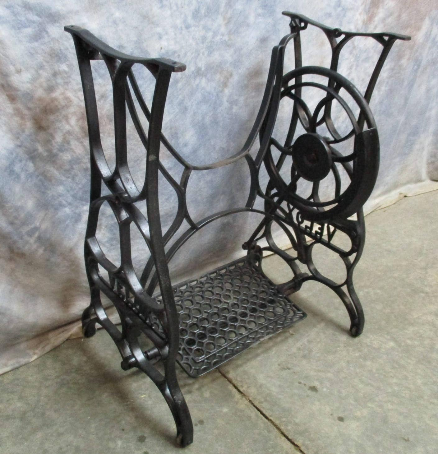 industrial age furniture. Sold By TheOldGrainery Industrial Age Furniture R