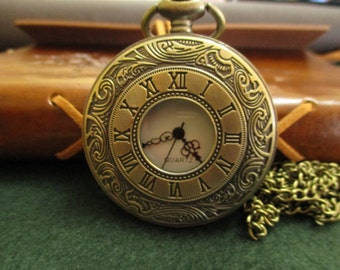 Vintage watch, Vintage, Victorian, Steampunk, Victorian clock clock Clock