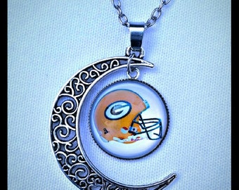 GREEN BAY Packers Jewelry Set
