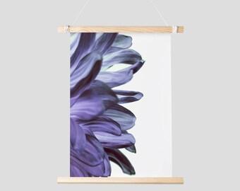 purple office decor. Purple Wall Art, Ultra Violet, Decor, Art Prints Printable Office Decor
