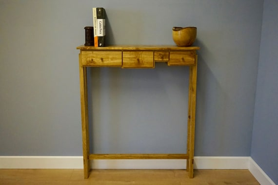 Entryway Table 1