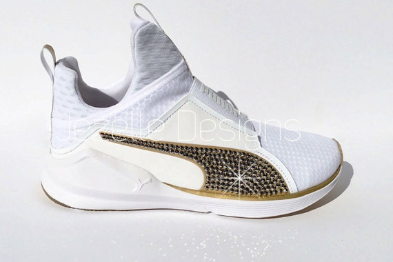 puma shoes above 800000 thai baht currency