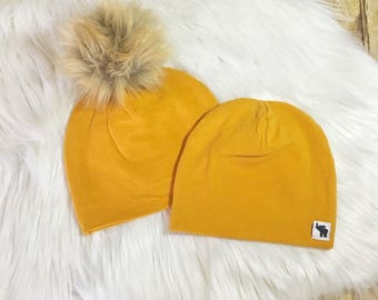 Fall baby hat  7dc0eee8487a