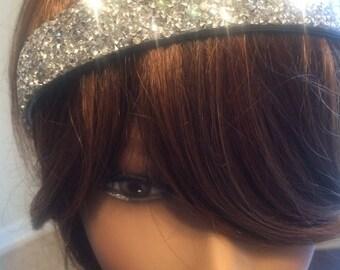 Blingin Headband