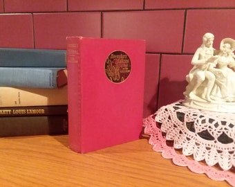 """McCutcheon George """"BREWSTER'S MILLIONS"""" Vintage 1902, 1st Edition; American comedy novel."""
