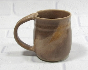 Ceramic Mug - Pottery Mug - Ceramic Coffee Cup - Ceramic Mug - Tea Mug