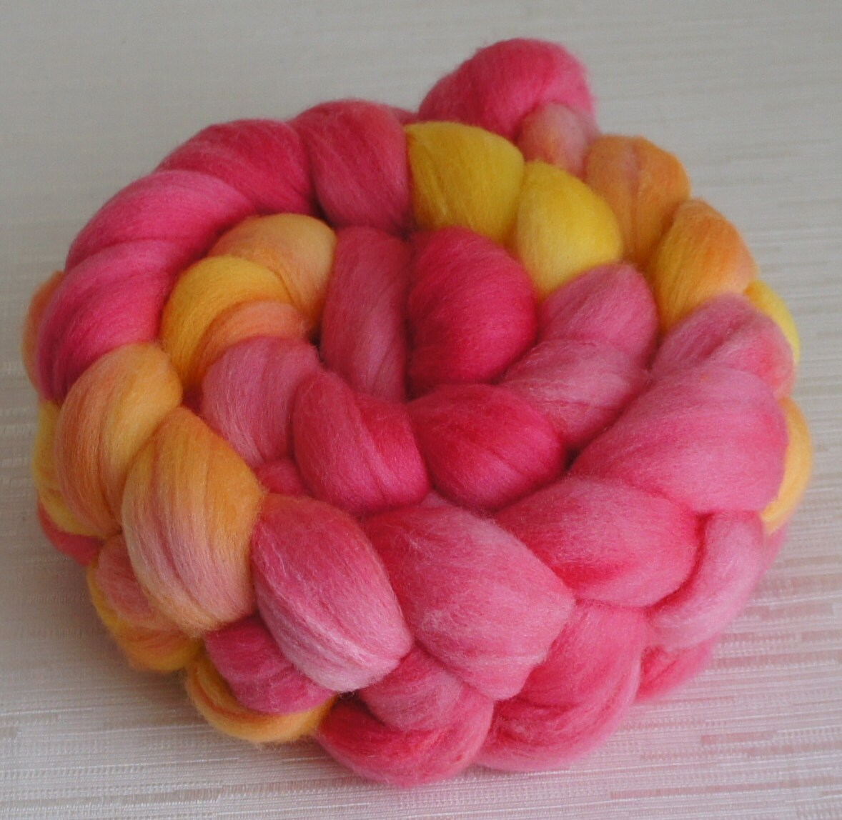 how to use silk cocoons in felting