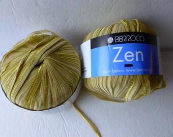 Yarn Sale  - Celery 8229 Zen  by Berroco
