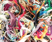 Mixed Ribbon all differen...