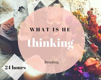 Lotus Readings