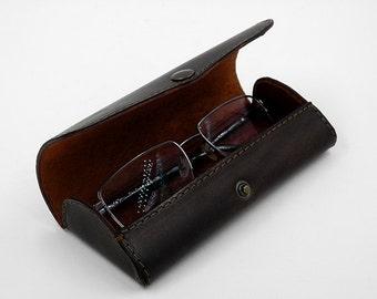 Hard Glasses Case For Men, Hard Eyeglasses Case, Glasses Hard Case, Eyeglasses Cases Hard, Eyeglasses Hard Cases, Glasses Hard Case Holder