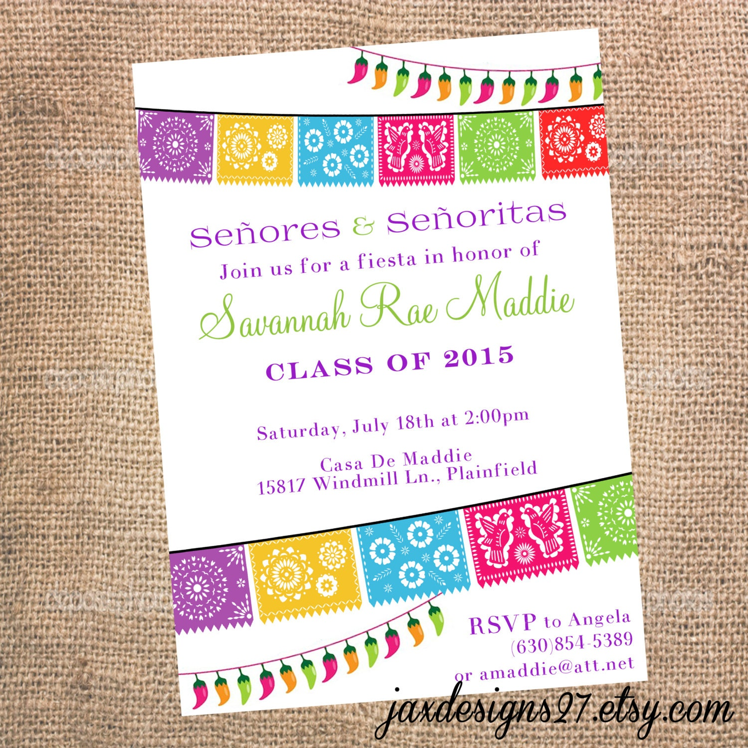 Mexican themed party invitations doritrcatodos mexican themed party invitations filmwisefo