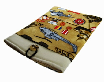 Surface Pro 4 Case, Microsoft Surface Case,  Surface Pro Case, Surface RT Cover, Surface Pro 3 Case, Surface 2 Case, Marines