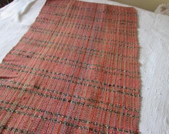 Width, inside belt handmade craft