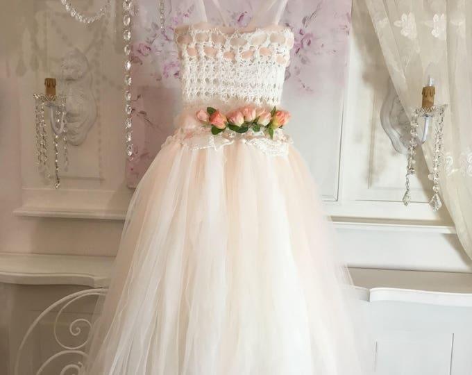 """Dress """"Bridesmaids"""" Federica"""