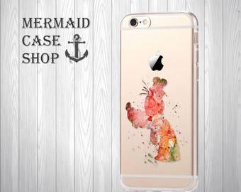 iPhone 7 Case clear iPhone 7 clear Case iPhone 6 clear Case iPhone 6 Case clear iPhone 6 Case protective/NC-11/371