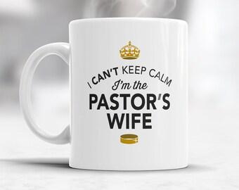 Pastor Gift, Pastor Mug, Gifts For Pastor, Preacher Gift, Pastor Appreciation, Pastor Stole, Wedding Mug , Funny Wedding Mug, Wedding Mugs