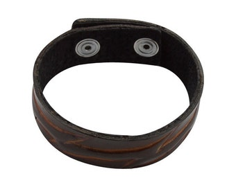 Leather Bracelet, Leather Jewelry, Cuff Bracelet, Leather Bracelet, Bracelet Men, Mens Jewelry, Leather Bracelet Men, Leather Cuff