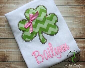 St Patricks Day Shirt - Irish Pride, Irish Shirt, St Patricks Day Baby, Matching Sibling Shirts, St Pattys Day Outfit, Shamrock Shirt, Baby
